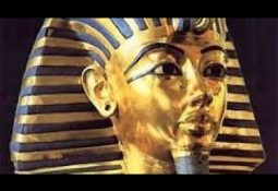 hqdefault 70 255x175 - Rüyada firavun görmek