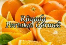 hqdefault 82 225x155 - Rüyada portakal görmek