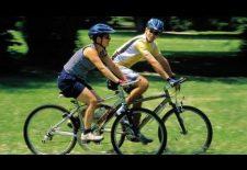 hqdefault 84 225x155 - Rüyada bisiklet görmek