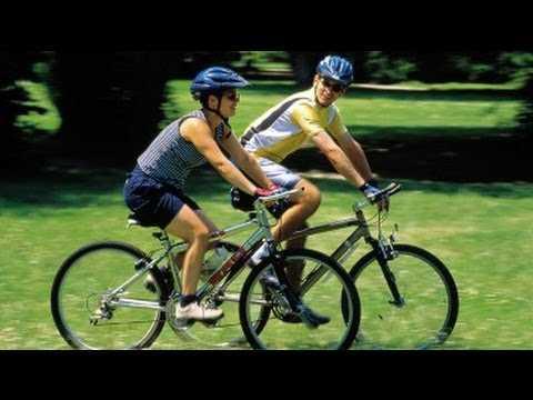 hqdefault 84 - Rüyada bisiklet görmek