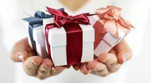images 5 - Rüyada hediye aldığını görmek