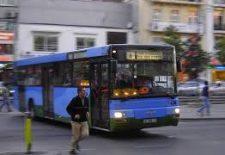 indir 74 225x155 - Rüyada bineceğin otobüsü kaçırdığını görmek
