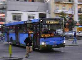 indir 74 - Rüyada bineceğin otobüsü kaçırdığını görmek