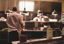 indir 84 225x155 - Rüyanızda aşçı görmek