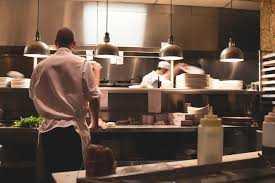 indir 84 - Rüyanızda aşçı görmek