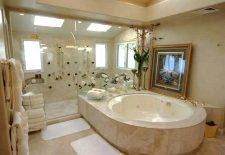 maxresdefault 53 225x155 - Rüyada banyo görmek