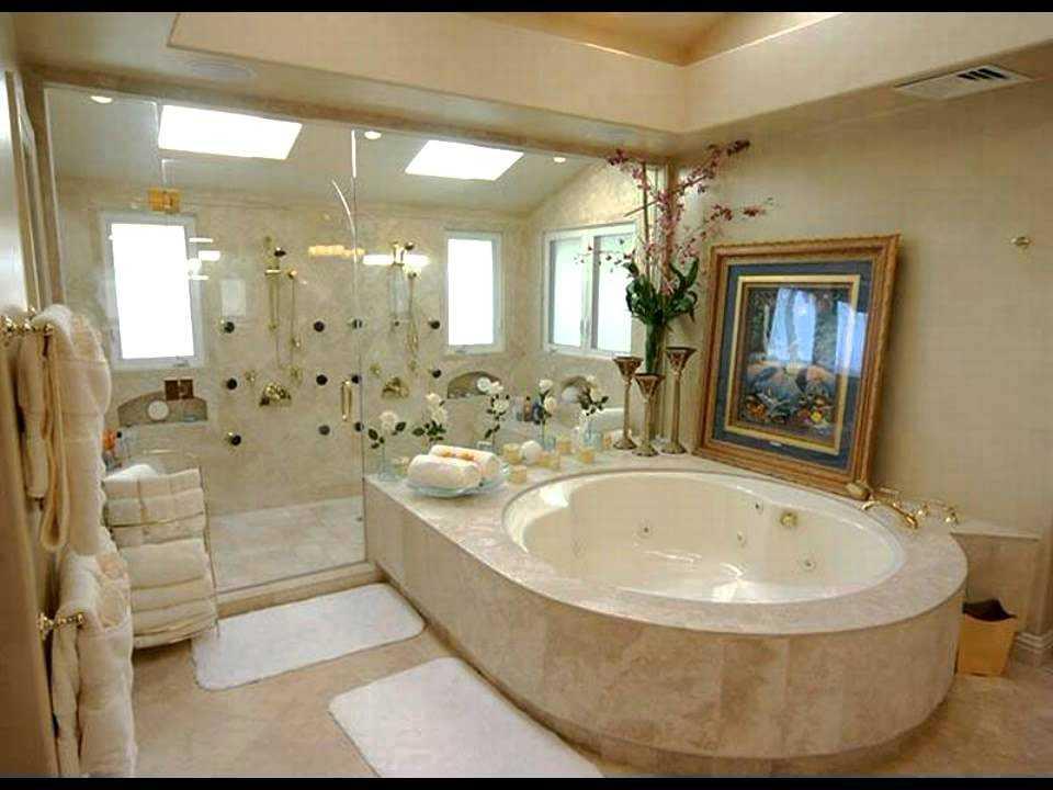 maxresdefault 53 - Rüyada banyo görmek