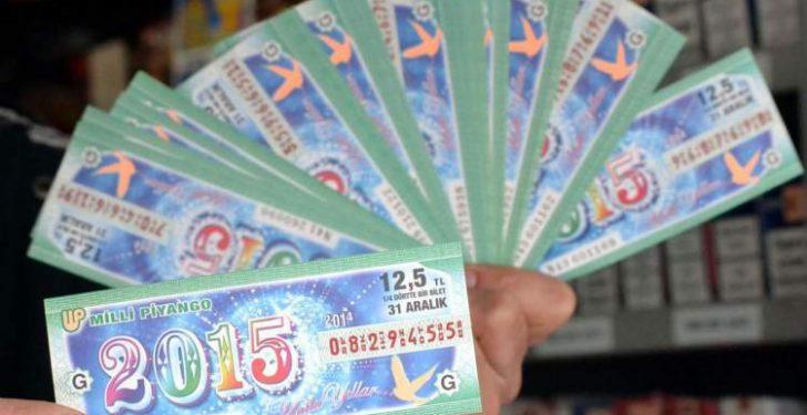 piyango bileti gormek 2343 728x375 - Rüyada piyango bileti görmek