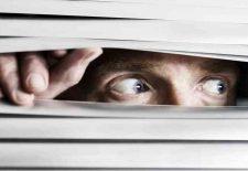 rüyada saklanmak 225x155 - Rüyada gizlendiğini görmek