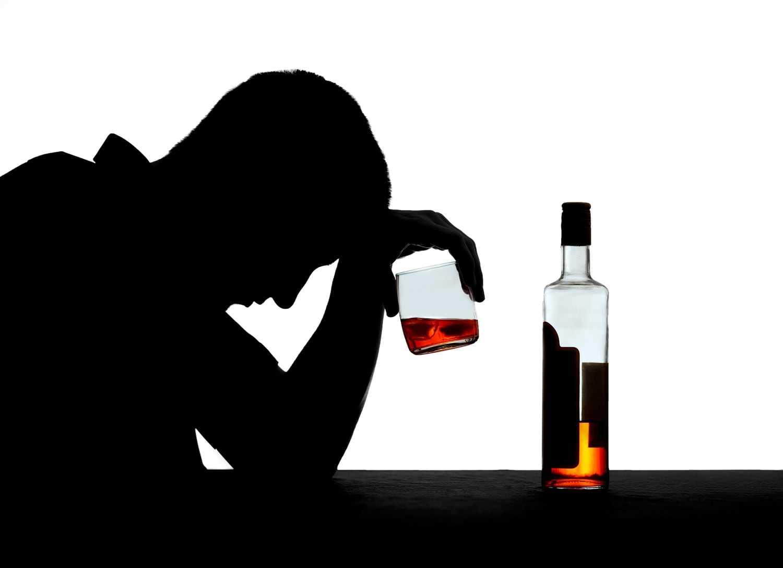 rüyada sarhoş görmek 2 - Rüyada sarhoş olduğunu görmek
