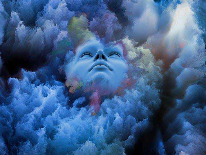 ruya tabirleri - Rüyada basmacı görmek