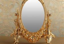 ruyada ayna gormek 225x155 - Rüyada Ayna Görmek