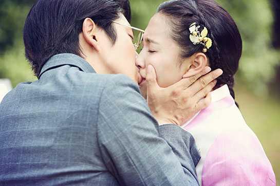 ruyada bir erkekle dudaktan opusmek - Rüyada tanımadığının birinin seni öptüğünü görmek