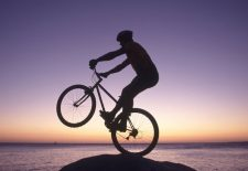 ruyada bisiklet 1 225x155 - Rüyada Bisiklet Görmek