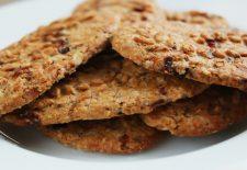ruyada biskuvi gormek 225x155 - Rüyada Bisküvit Görmek