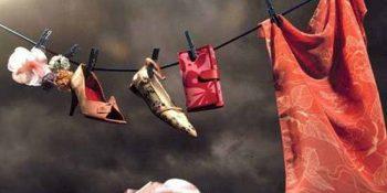 ruyada camasir asmak 350x175 - Rüyada çamaşır görmek