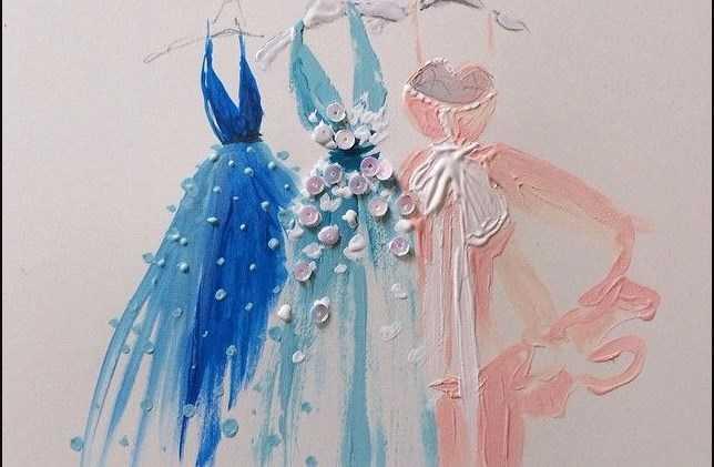 ruyada elbise gormek elbise giymek ne demek islami diyanet ruya tabirleri sozlugu - Rüyada süslü kıyafetler giymek