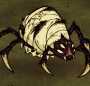ruyada orumcek gormek 6 90x86 - Rüyada Örümcek Görmek