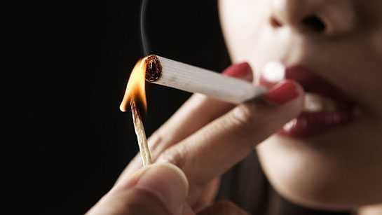 ruyada sigara icen birini gormek1 - Rüyada sigara içtiğini görmek