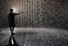 ruyada yagmur gormek 225x155 - Rüyada Yağmur Görmek