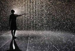 ruyada yagmur gormek 255x175 - Rüyada Yağmur Görmek