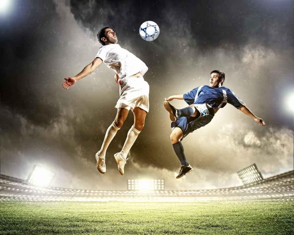 ruyaveruya ruyada futbol gormek - Rüyada maç görmek