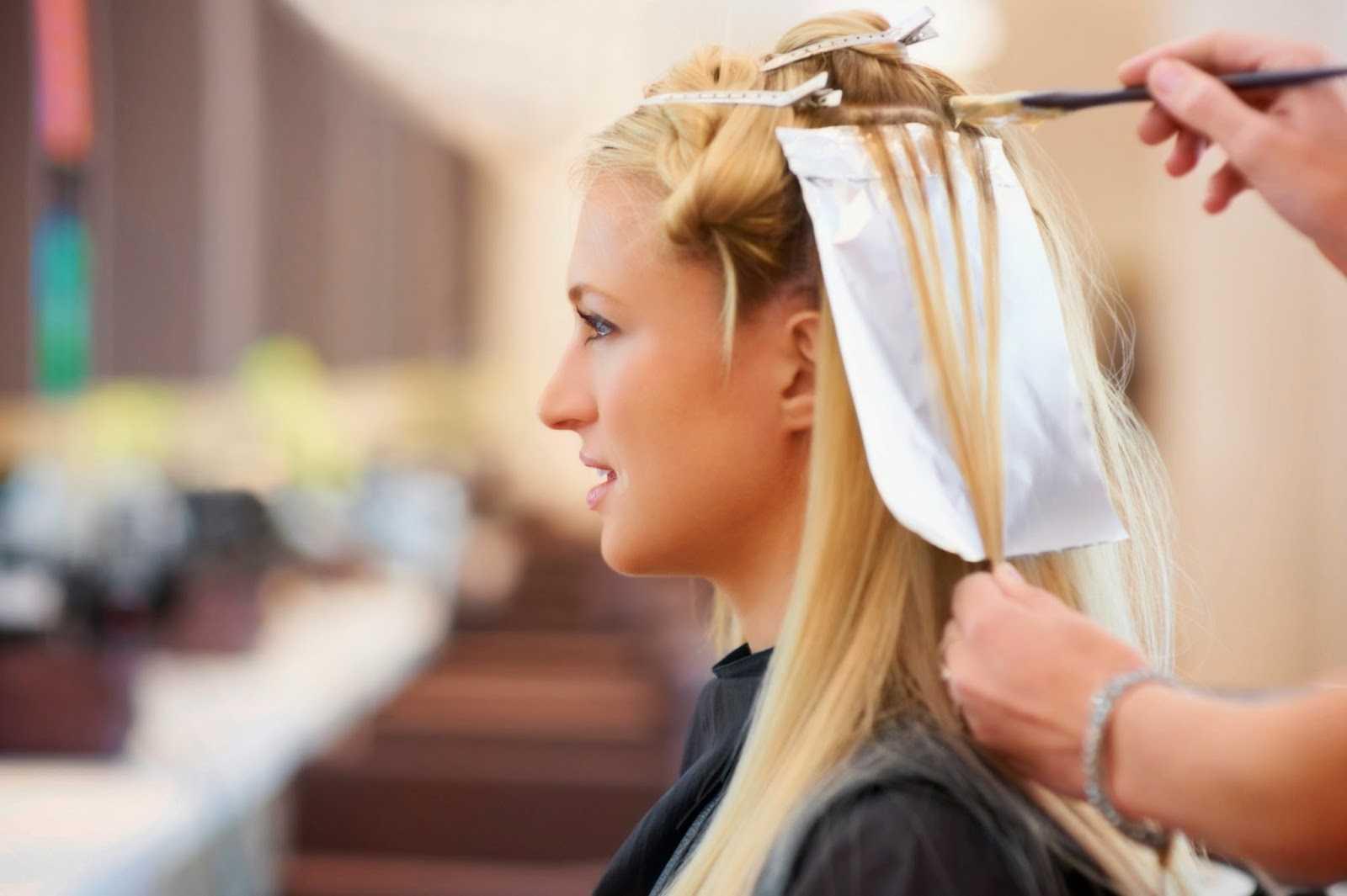 sac boyama sultangazi sac kuaforu - Rüyada saçlarını farklı renge boyadığını görmek