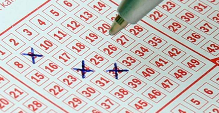 sans oyunu kuponu gormek 2323 728x375 - Rüyada şans oyunu oynadığını görmek