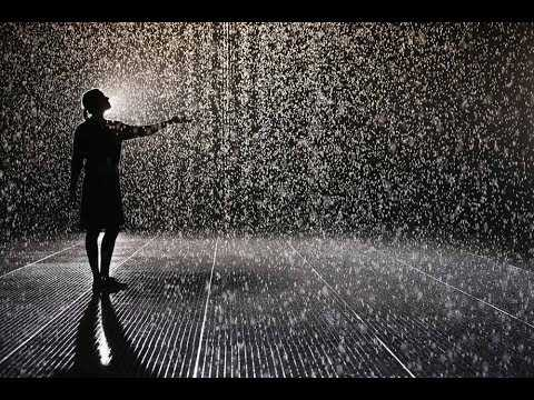 hqdefault 80 - Rüyada yağmurda ıslandığını görmek