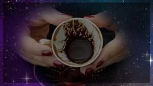 Kahve Falı Bak